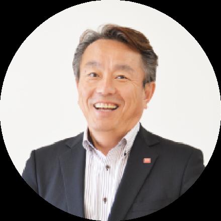 株式会社 森住建 代表取締役 森 浩幸