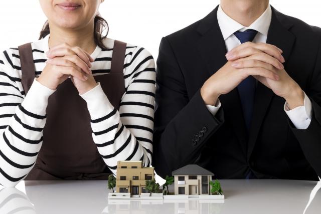 【二世帯住宅】相場・費用は?間取りのアイデアと建てる時のコツ