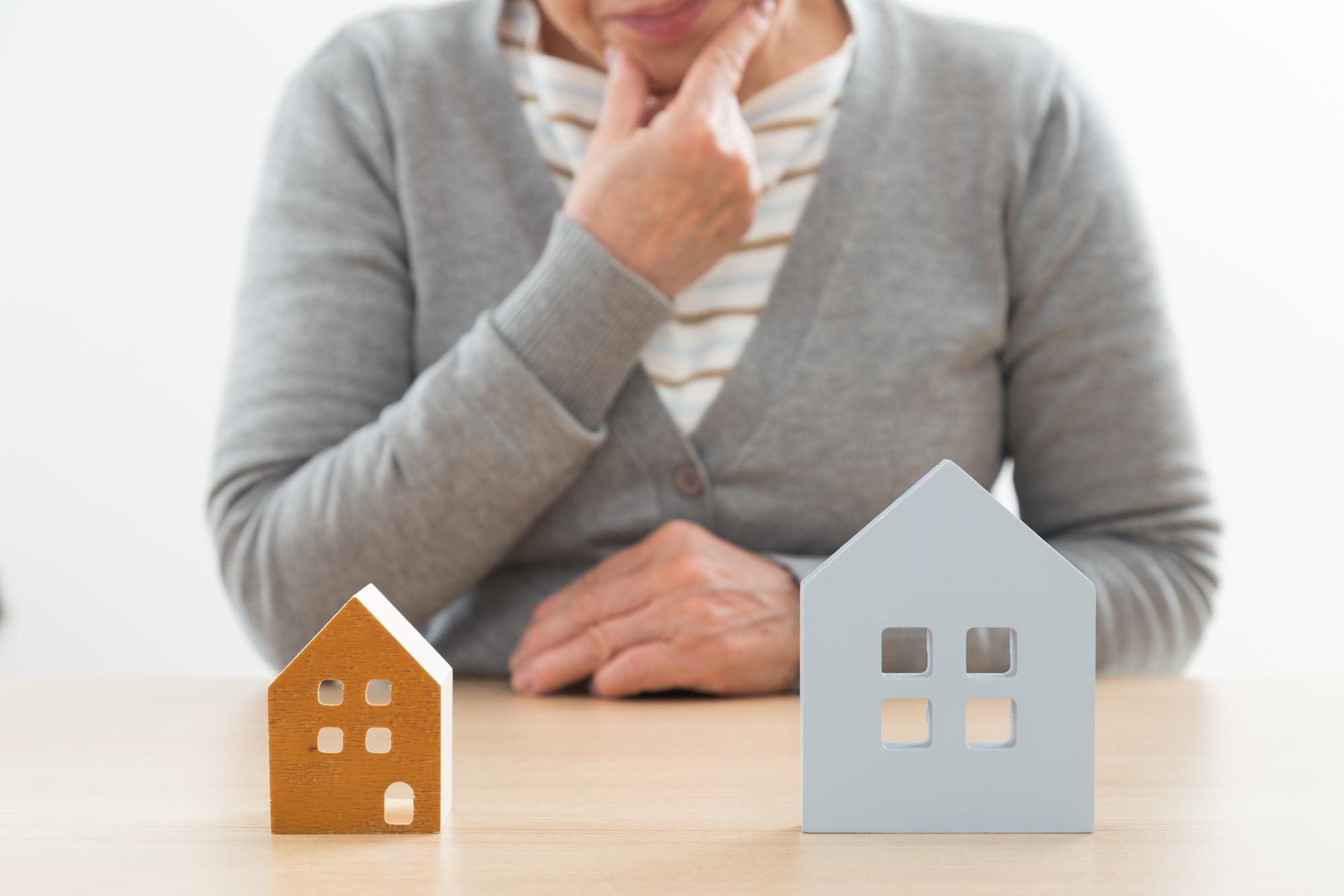 木造住宅と鉄骨住宅ってどう違うの?それぞれのメリット&デメリットを徹底解説