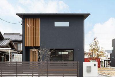 新築住宅を建てた後、気を付けてほしい2つの注意点
