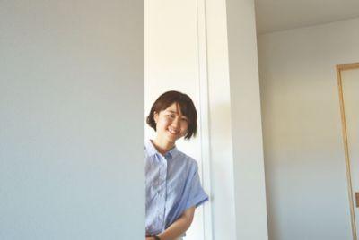 機能性とデザイン性を兼ね備えたプレミアムな住宅『ALIVIO』事前リポートへ行ってきました!