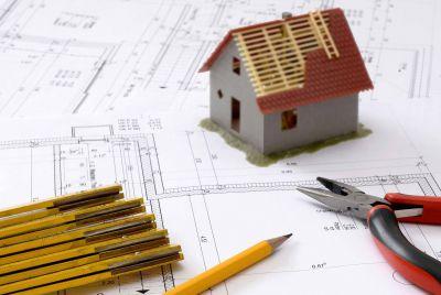 【家づくり講座】岐阜で家を建てるなら?4つの視点から考える家づくり