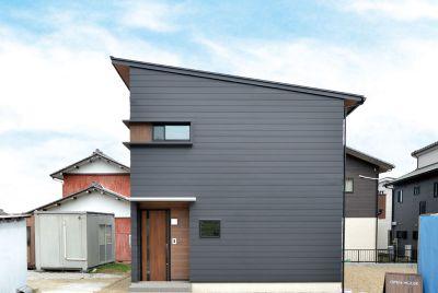 耐震について第2回~地震に強い家の作り方~