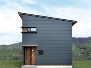 【限定5棟】新築住宅が1500万円で建てられる『特別キャンペーン』&『なんでも質問会』